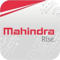 Mahindra Geo Attendance