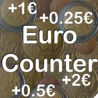 EuroCounter