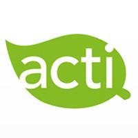 Actinutrition - Détox Minceur