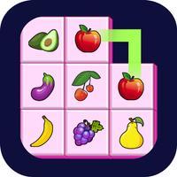 Fruit Link Fresh