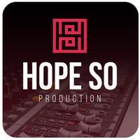 Hope So Music