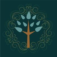 Wiki of Savior - Tree of Savior Wiki