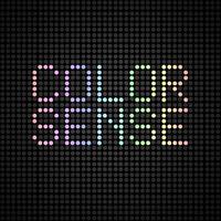 Color Sense Game