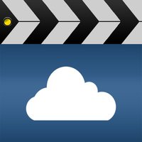 Video Stream for iCloud