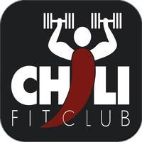 Chili Fit Club