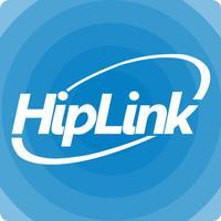 HipLink Alert - Organizations