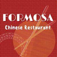 Formosa Chinese