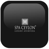 Spa Ceylon Rewards India