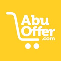 AbuOffer - Find Lowest Price Products  in KSA