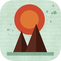 Tap The Bouncing Ball - A Free Time Killer Impossible Tap Battle On The Road
