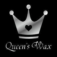 ブラジリアンワックスサロンQueen'sWax(クイーンズワックス)