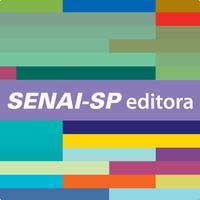 Livros SENAI SP