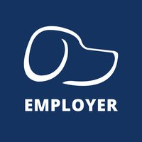 OnBlick Employer