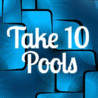 Take 10 Pools