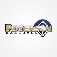 Auterson Baseball