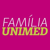 Revista Família Unimed