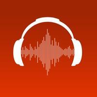 GetGo Audio Tours