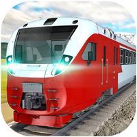 Train Simulator 3D 2017
