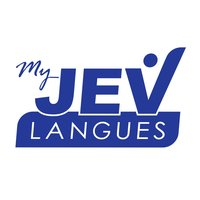 My Jev