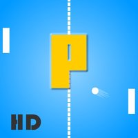 Pingo Pongo Ping Pong HD - The Best Super Addictive Table Tennis Game