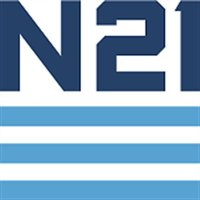 N21 TURKEY WES