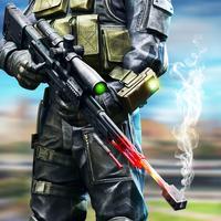 Sniper Assassin Ultimate Shooter 2017