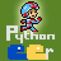 Pythoneer