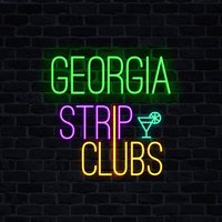 Georgia Nightlife