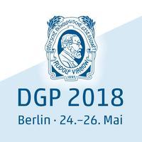 DGP18