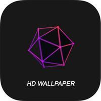 HD Wallpaper: Cool Backgrounds
