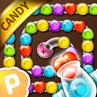 Candy:Marble Blast