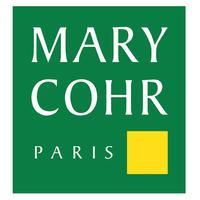 Mary Cohr Brasil