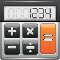 Calculator Pro - COC Edition