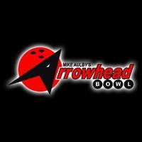 Mike Aulbys Arrowhead Bowl
