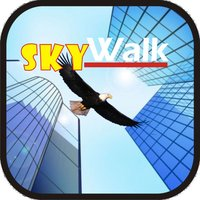 ADr SkyWalk
