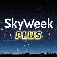 SkyWeek Plus