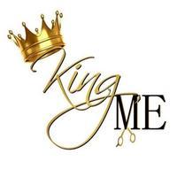 King Me app