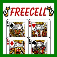Thoroughly Freecell