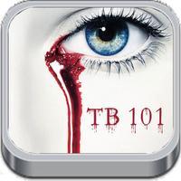 Ultimate Fan 101: True Blood Edition