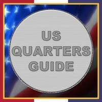 US Quarters Guide