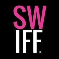 Screenwave Int. Film Festival