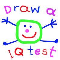 IQ test for children