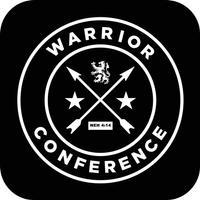 Cincy Warriors