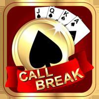 Callbreak Classic