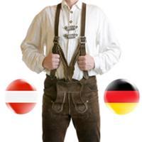 idict Austrian AT-GER
