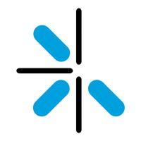 Pharmablog Universität Basel