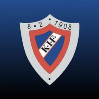 KIF-appen