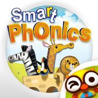 Smart Phonics by ToMoKiDS