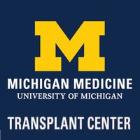 Kidney Transplant Education