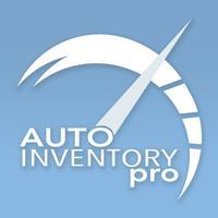 AutoInventory Pro